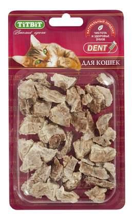 Лакомство для кошек TITBIT Легкое говяжье, Б2-S
