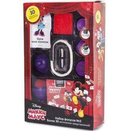 Набор для фокусов Disney Mickey Mouse №2