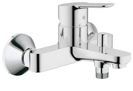 Смеситель для ванны Grohe BauEdge 23334000 хром