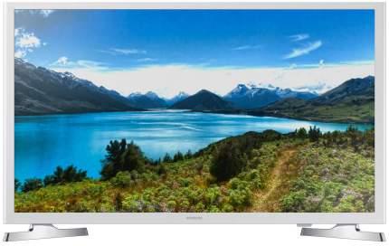 LED Телевизор HD Ready Samsung UE32J4710AK