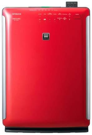 Мойка воздуха Hitachi EP-A7000 RE Red