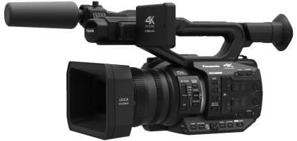 Panasonic AG-UX90 Черный