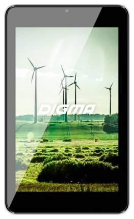 Планшет Digma Optima 7302 Black (TT7068AW)