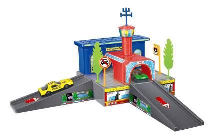 Игровой набор Dave toy Аэропорт
