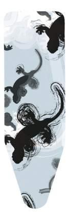 Чехол для гладильной доски Brabantia 191480