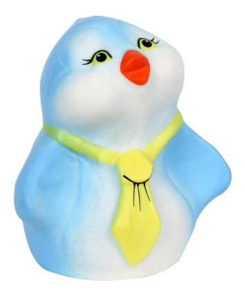 Игрушка для купания ПКФ Игрушки Пингвиненок