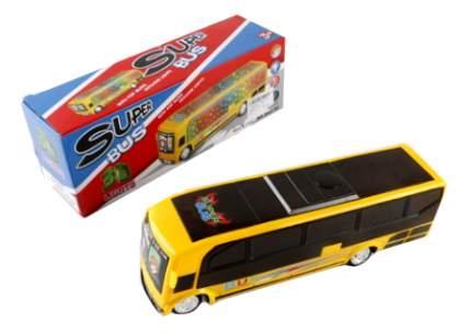 Автобус С-Трейд Super Bus