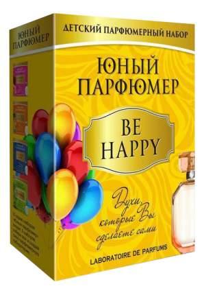 Набор для исследования Каррас Be happy