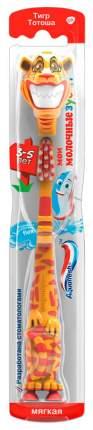 Зубная щетка Aquafresh P900023U8VP900023UBV