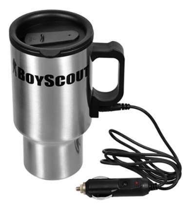 Термокружка автомобильная BoyScout 0.45 л