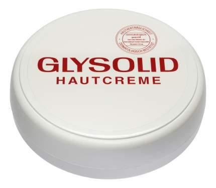 Крем для тела GLYSOLID 911476