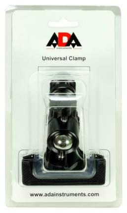 Крепление универсальное-зажим ADA Universal Clamp