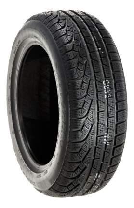 Шины Pirelli Winter SottoZero Serie II 255/40 R20 101V XL