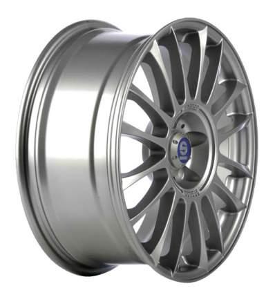 Колесные диски Sparco Pista R17 8J PCD5x114.3 ET45 D73.1 (WHS060146)