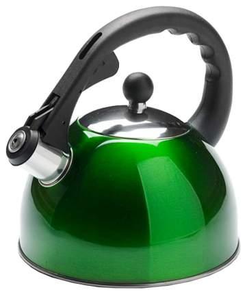 Чайник для плиты Mayer&Boch 3333-3 2.7 л