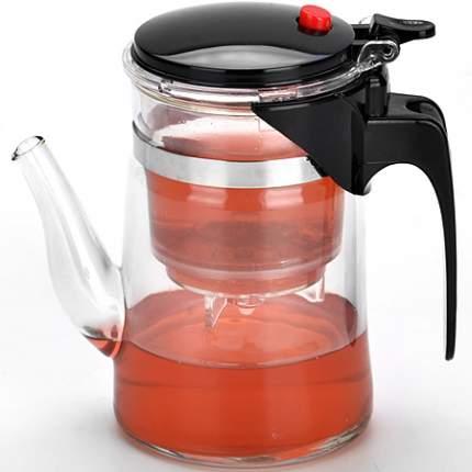 Заварочный чайник Mayer&Boch х24) 24 клап