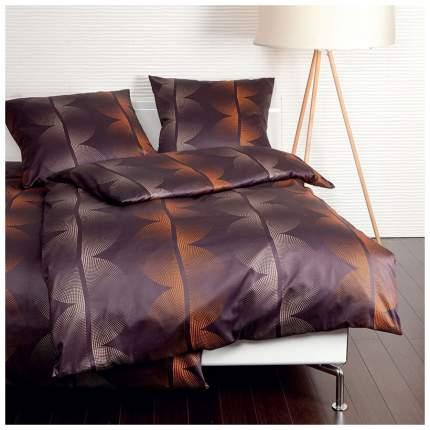 Комплект постельного белья Janine Messina 4848/05/155200