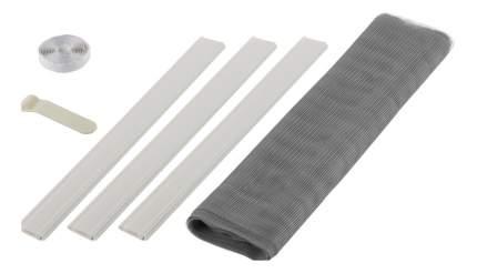 Москитная сетка Stayer Comfort 12501-10-22 100 х 220 см