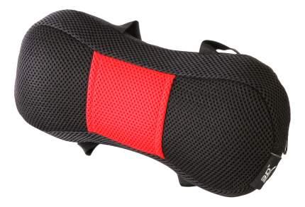 Упор под шею 3D Systems Tie-big Красный, Черный FR313361