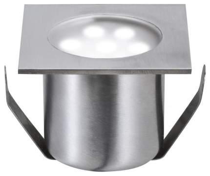 Ландшафтный светодиодный светильник (в комплекте 4 шт,) Paulmann Special Line Mini 98871