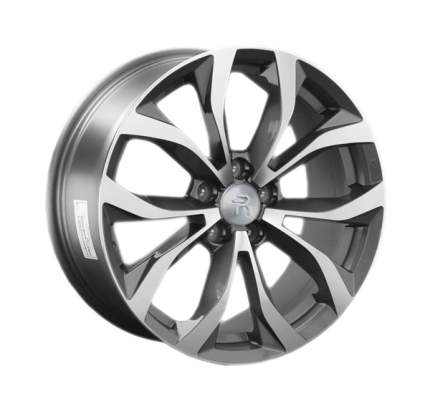 Колесные диски REPLICA A 69 R19 8.5J PCD5x112 ET37 D66.6 (9187960)