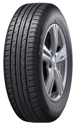 Шины Dunlop J Grandtrek PT3 255/55 R18 109V