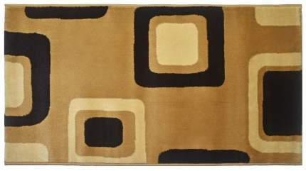 Ковер Kamalak tekstil УК-0558