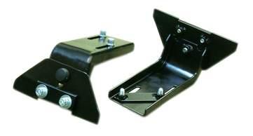 Установочный комплект для автобагажника РИФ UAZ RIF044-13193
