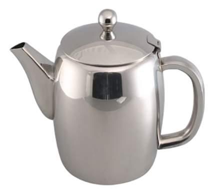 GIPFELl заварочный чайник FELICITA 1800 мл