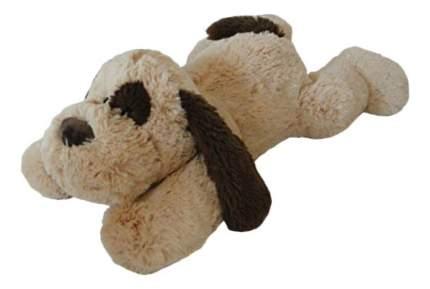 Мягкая игрушка Fluffy Family Собака Лежебока 65 см шкура 681186