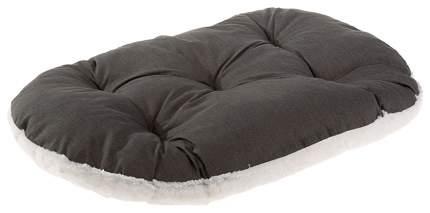 Лежак для животных Ferplast Relax F 45/2 Черный
