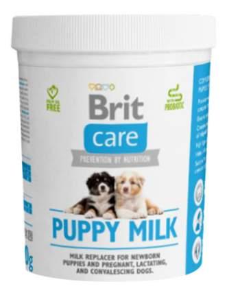 Заменитель молока для щенков Brit Care Puppy Milk 0,5кг 518203