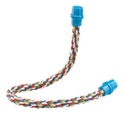 Ferplast шнур-жердочка средняя