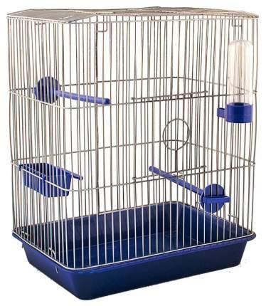 Клетка для птиц Дарэлл eCO 33x40