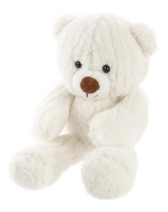 Мягкая игрушка Fluffy Family Мишка Тимка 15 см бел, 681251