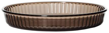 Форма для выпечки Pasabahce 59014BR Коричневый