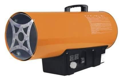 Воздухонагреватель газовый RedVerg RD-GH30T