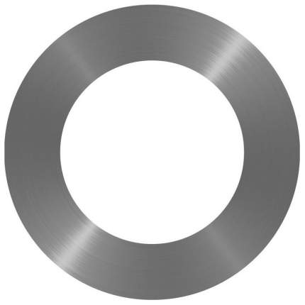 Кольцо переходное 25.4-22x1.4мм для пилы CMT 299.215.00