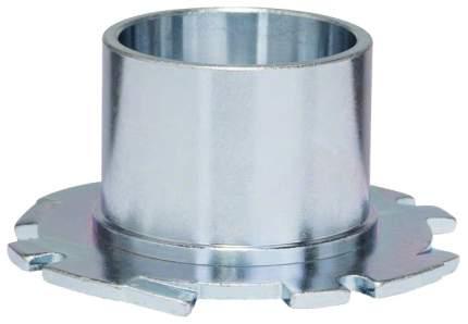 Втулка для фрезера Bosch 30 мм 2609200142