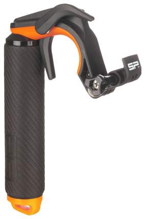 Монопод для фотокамеры SP Gadgets Section Pistol Trigger Set