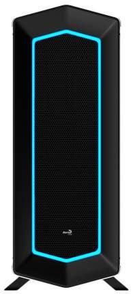 Компьютерный корпус AeroCool P7-C1 Pro без БП grey/black