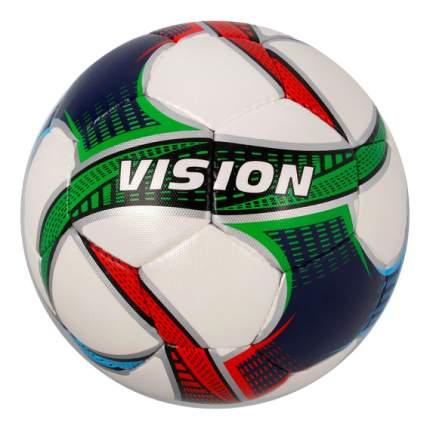 Футбольный мяч Vision Fitness 01-01-7223-5 Размер 5