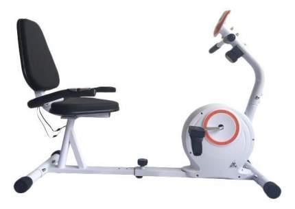 Велотренажер DFC Mars В5030