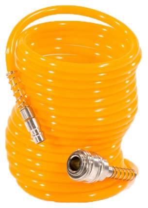 Шланг спиральный MATRIX 5 м 57002