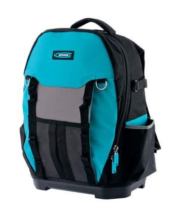 Рюкзак для инструмента GROSS 90270