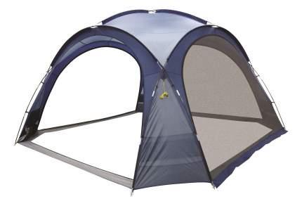 Садовый шатер Trek Planet Event Dome 425 х 425 см