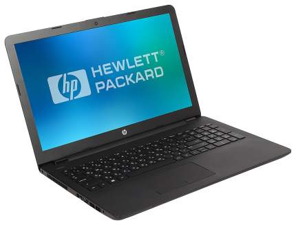 Ноутбук HP 15-bs012ur 1ZJ78EA