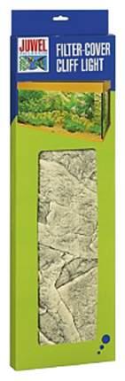Фон для аквариума Juwel подводный рельеф 18,6x55,5