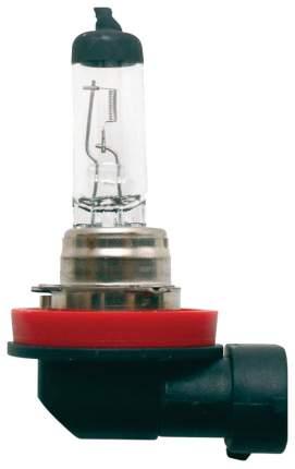 Лампа галогенная Bosch Pure Light 55W PGJ19-2 1987302084