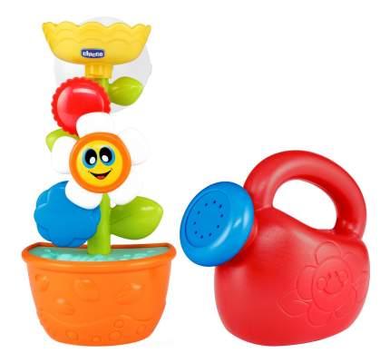 Игрушка для купания Chicco Лейка с цветком